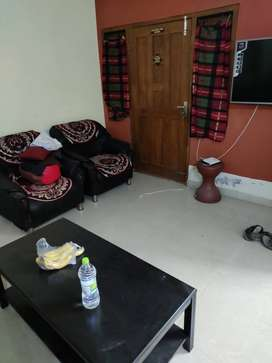 3bhk/3 bathroom nagaram Shilpa Nagar near ecil Secunderabad 500083