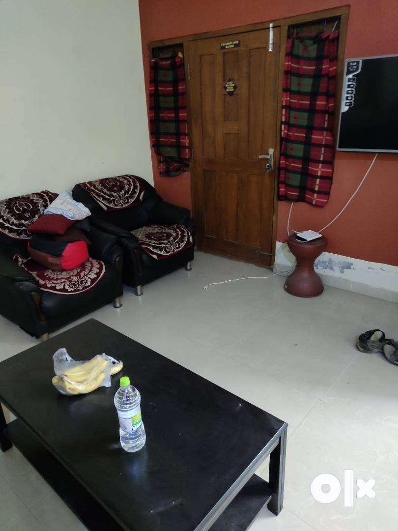 3bhk/3 bathroom nagaram Shilpa Nagar near ecil Secunderabad 500083 0