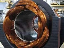 urgentlt need a experience winder in a winding shop