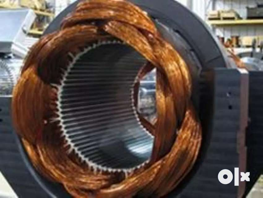 urgentlt need a experience winder in a winding shop 0