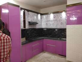 3bhk very prime property and locality