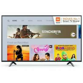 /Exclusive/ Offer/ 50 Inche/ Full Hd Led With Warranty With Bill