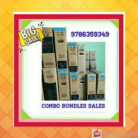 BRAND NEW IMPORTED LED TV HOME THEATRES MEGA DISCOUNT SALES