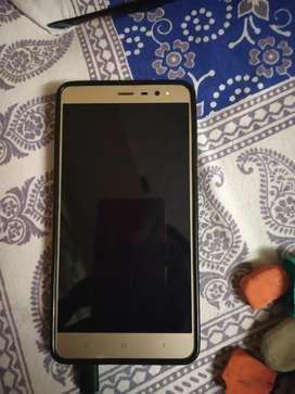 Redmi Note 3 ...3GB 32GB
