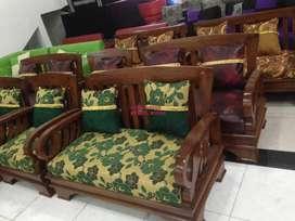 siap cod di lokasi pengiriman sofa jati hongkong