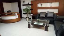 3000sft IT purpose office space for rent Noida sector 63