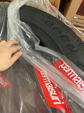 Ban Toyo Tires Open Country A/T 2 Ukuran 285/50 R 20 116T 2019