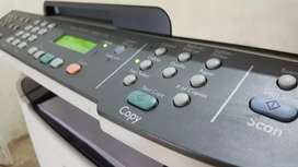 Hp 2727 model for sale