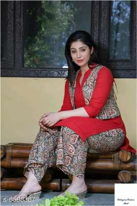 Jacket sets   Mrp 850/-   Cod available