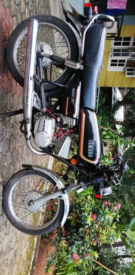 Rx 135 for sale