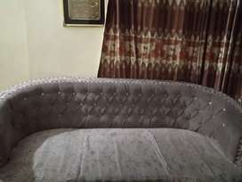 7 seater sofa sale only contact me no chaska chat olx