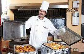 WE PROVIDE EXPERIENCE CHEFS & ALL TYPES OF HOTEL RESTAURANT STAFF