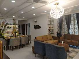 3 bhk flat  for sale in sec 127 mohali