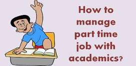 data entry jobs in  special student and housewife