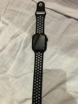 Fitpro watch