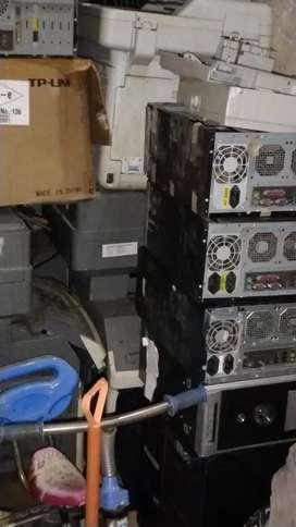 Di beli computer bekas surabaya