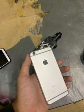 iPhone 6.16gn Batangan