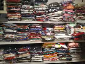 Old Stock Ready mades wanted