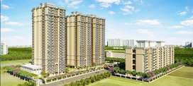 2BHK Type F - Affordable House in Gurgaon | MRG The Meridian