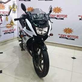 Kawasaki  ninja rr SE 2015 pmk 2016 - Eny Motor