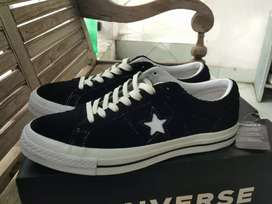 Converse onestar one star second size 42
