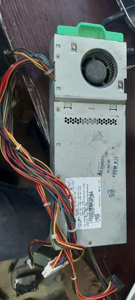 COMPUTER POWER SUPPLY FOR SALE