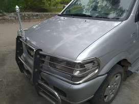 Good condition  4 owners