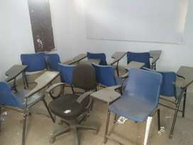 10 student Chairs
