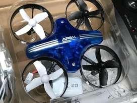 Drone mini apex