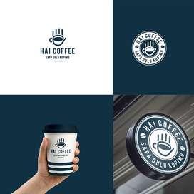 jasa desain logo desain arsitek dan buat aplikasi 2007