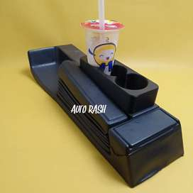 CUP HOLDER BMW E30