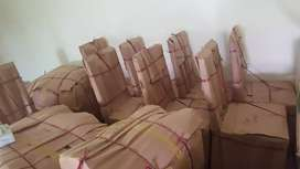 PACKERS AND MOVERS PAKISTAN HOUSE SHIFTING MOVING SERVICES