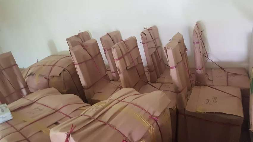PACKERS AND MOVERS PAKISTAN HOUSE SHIFTING MOVING SERVICES 0