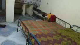 1 Room Kichen For Rent