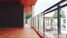 Near mercy college - 3 BHK Luxurious house for sale in palakkad town