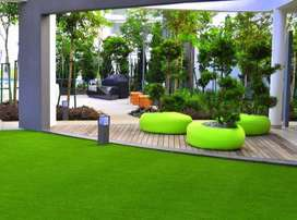Artificial Grass starting at 60/sqft
