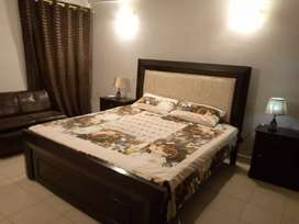 Entire Luxurious Apartment Ready to Host in Islamabad