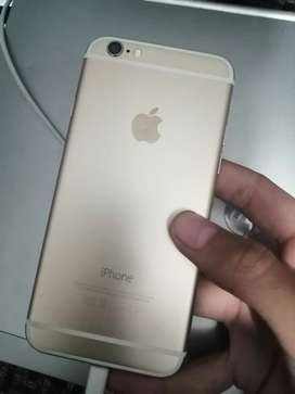 Iphone 6 64gb for sale sim not work
