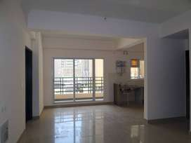 Ready Possession 3 BHK Flats for Sale in VARS Parkwood at Bellandur