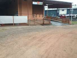 14 cent and building for sale neat palarivattom