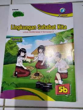 Distributor LKS SD,SMP,SMA,SMK, MI,MTs,MA Pekanbaru