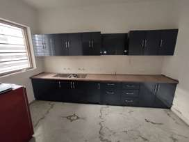 Newly built 2bhk owner free