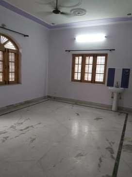 Sn-2bhkk Vasant Vihar Family independent