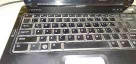 Need typist