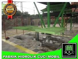 MASTER HIDROLIK usaha alat hidrolik H cuci mobil GARANSI