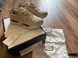 Gucci rhyton original 100%