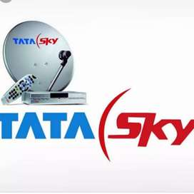 Tata Sky sales and service