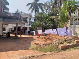 price negotible near school police station railway station
