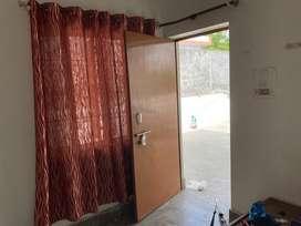 Single Room attached Toilet Indra Nagar , good colony