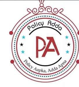 Policy Adda